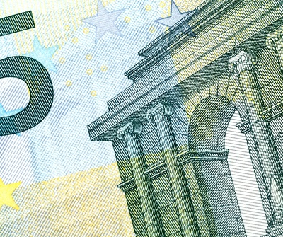 5 Banknote Photo