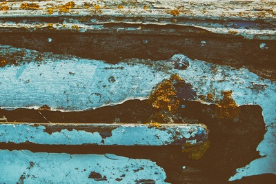 Faded Texture