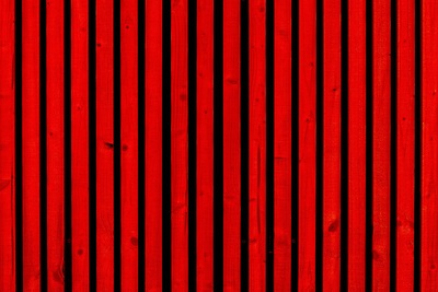 Red Abstract Texture